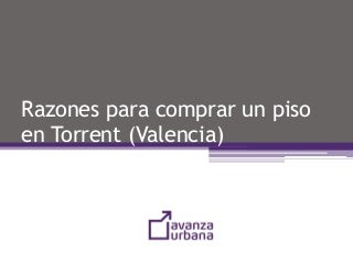 portero del valencia valenciano
