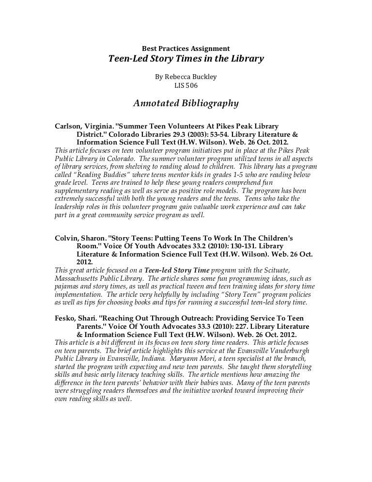 Killexams.com 000-P01 practice test | 000-P01 free pdf | Luna Velvet