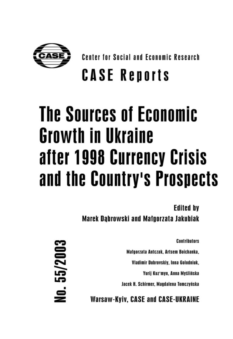 Accounting firms in Dnepropetrovsk and the region: a selection of sites