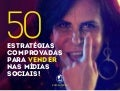 50 Estratégias para Vender nas Mídias Sociais - Palestra do Rafael Terra no RDSUMMIT 2017