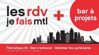 Rencontre Sans Lendemain Rouen (76000)