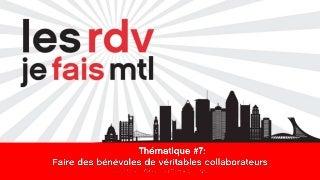 Rencontre Sexe Gratuit Sur Metz