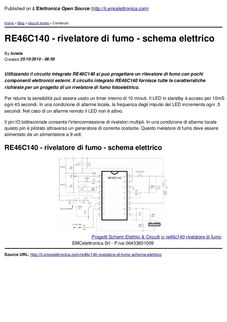 Schemi Elettrici Per Led : Jolight tubo led t cm w k cover opaco v lumen