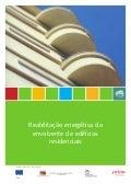 Reabilitação Energética Edifícios Residenciais