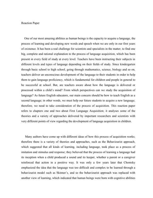 essay about nstp feeding program