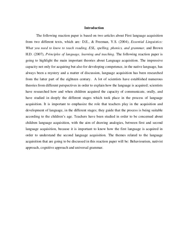 english essay paper x 2018