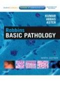 Read [PDF] Robbins Basic Pathology with STUDENT CONSULT Online Access (Robbins Pathology) READ ONLINE