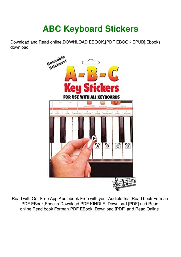 readabckeyboardstickersfreebook 211001033329 thumbnail 4