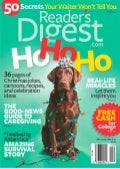Readers digest-2009-12-2010-01-dec-jan