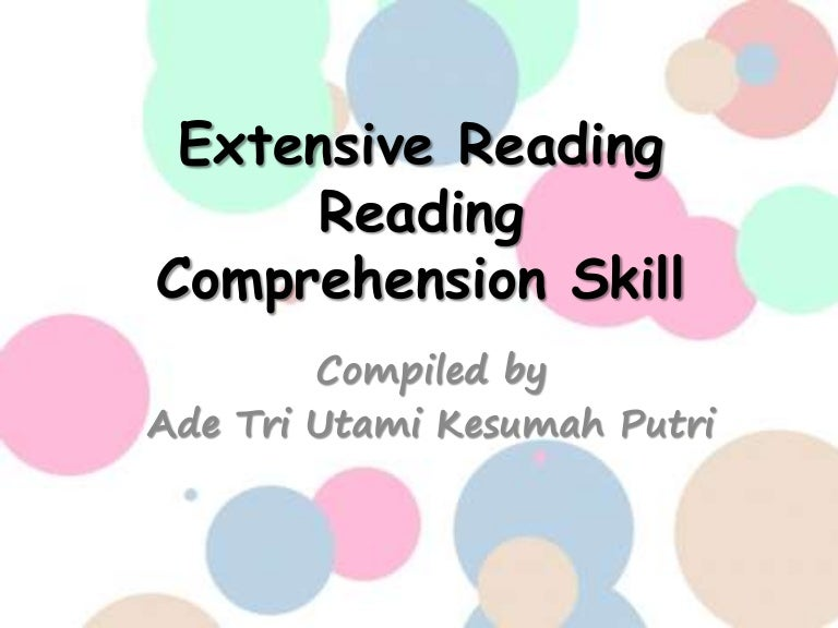 Reading comprehension methods by maiamounsher teaching resources.