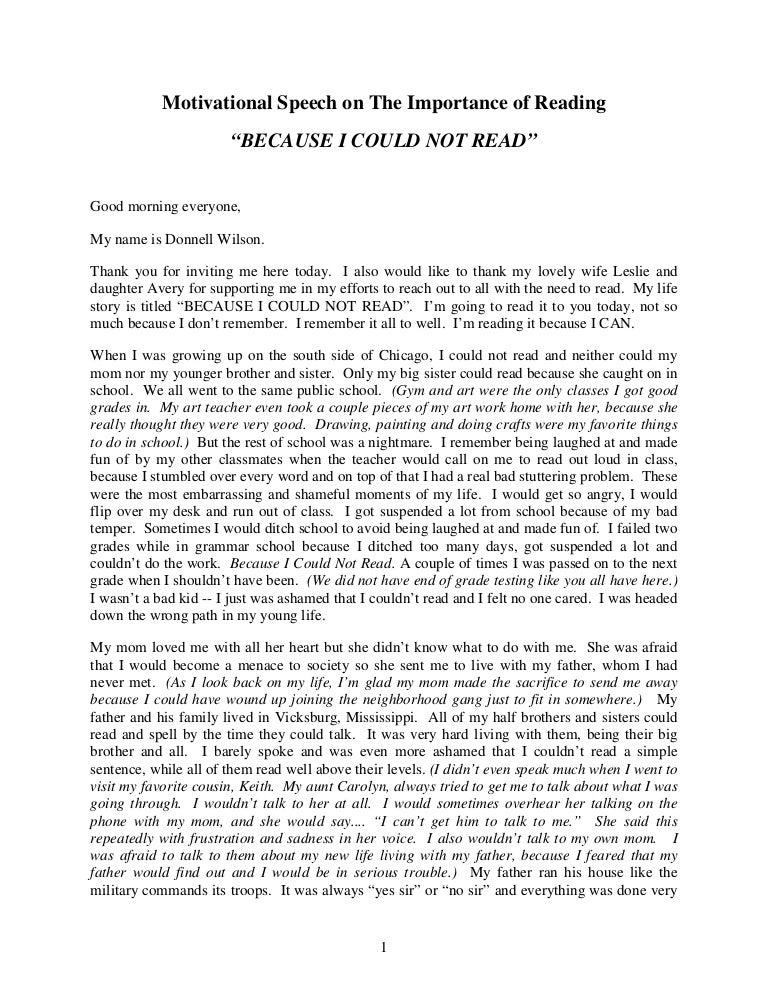 short story essay example