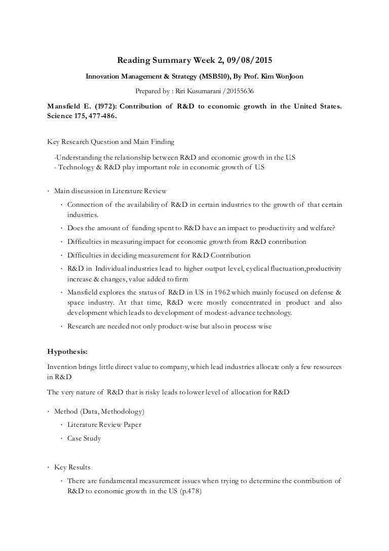Pakistan gas pipeline essay help
