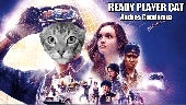 Ready player cat: Internet regulation in the OASIS