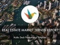 Real estate-market-trends-report