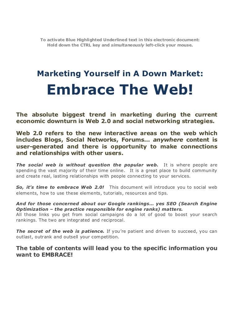 Blogger blog seo tips: blogger tutorial for beginners pdf free.