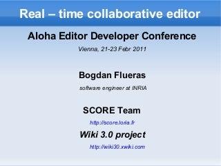 video editor kostenlos