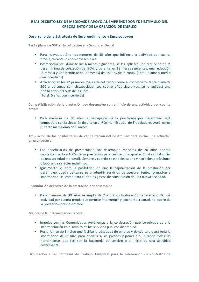 Magnífico Agregar Trabajo Temporal Para Reanudar Adorno - Ejemplo De ...