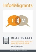 Real estate glossary fin eng