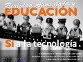 Realidad Aumentada y Educación - Si a la Tecnología