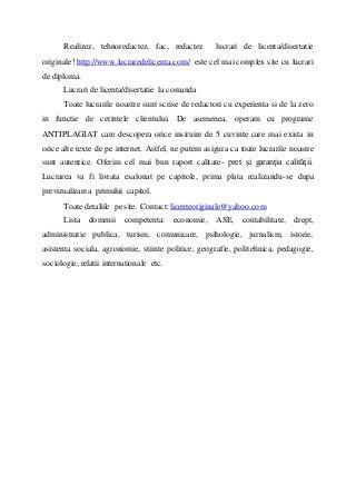 Sexe Limoges , Plan Cul Limoges Et Rencontre Coquine Sexe à Limoges