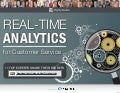 New Relic: Real-Time Analytics for Customer Service