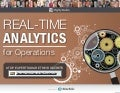 New Relic: Real-Time Analytics for Operations