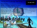 Realty Crofton Black Friday 11-29-2012