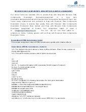 Cell biology homework help