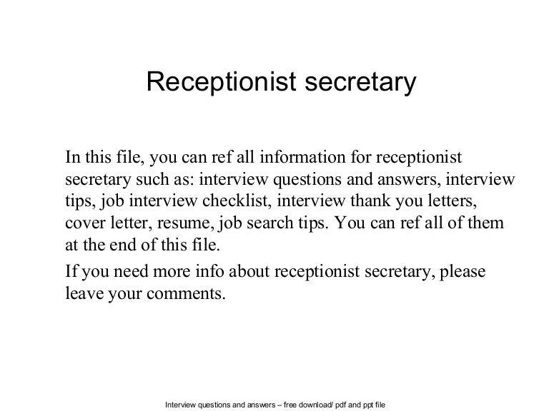 receptionistsecretary-140625203835-phpapp01-thumbnail-4.jpg?cb=1403728749
