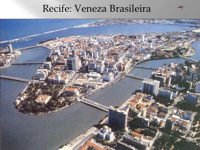 Aparador Hemnes Amarillo ~ Recife pernambuco