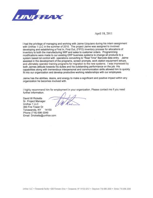 Jen Mack Professional Reference Letter 2013_1