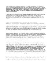 Template For A Recommendation Letter from cdn.slidesharecdn.com