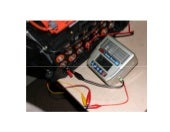 Reconditioning A Car Battery, How To Recondition A Car Battery, Recondition Agm Battery