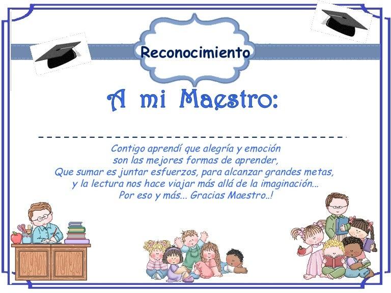 sitio web escoltas mamada