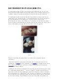 Recubrimiento pulpar indirecto ppt to pdf