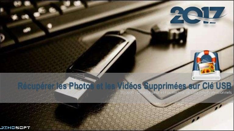 Micro USB To 2 Ports USB 2.0 OTG Hub Adapter For Samsung