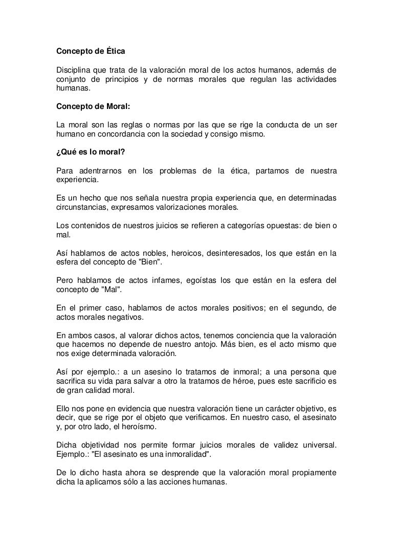 Recurso Teoría Ética y Moral JK PDF