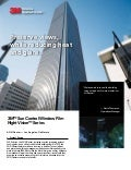 3M Sun Control Window Film for Miami Properties