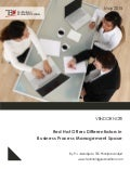 Red hat-offers-differentiators-in-business-process-management-space-1-191699