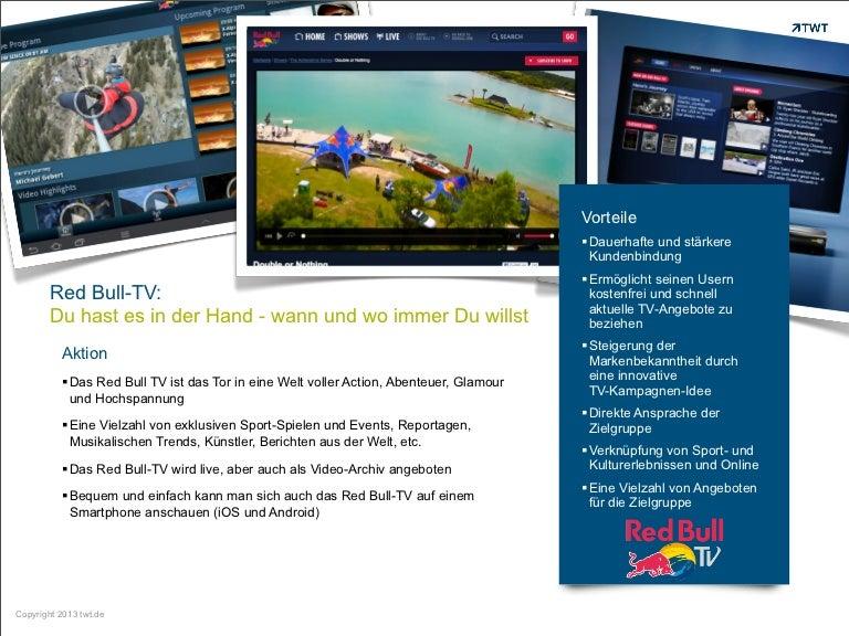 Twt Trendradar Red Bull Tv