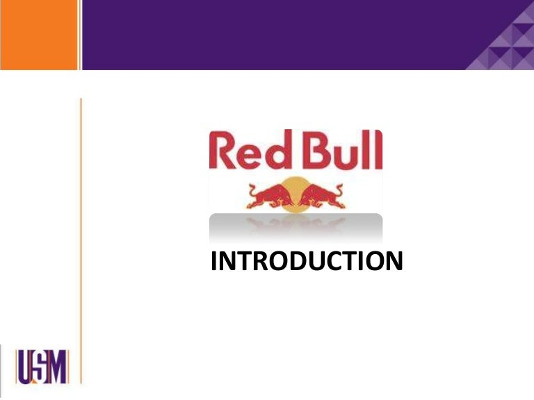 market strategy for red bull Red bull maintain their marketing momentum thru their marketing program • the strategy involved micro-targeting hip and cool locations and hangouts and flooding them with opportunities for influencers to consume red bull.