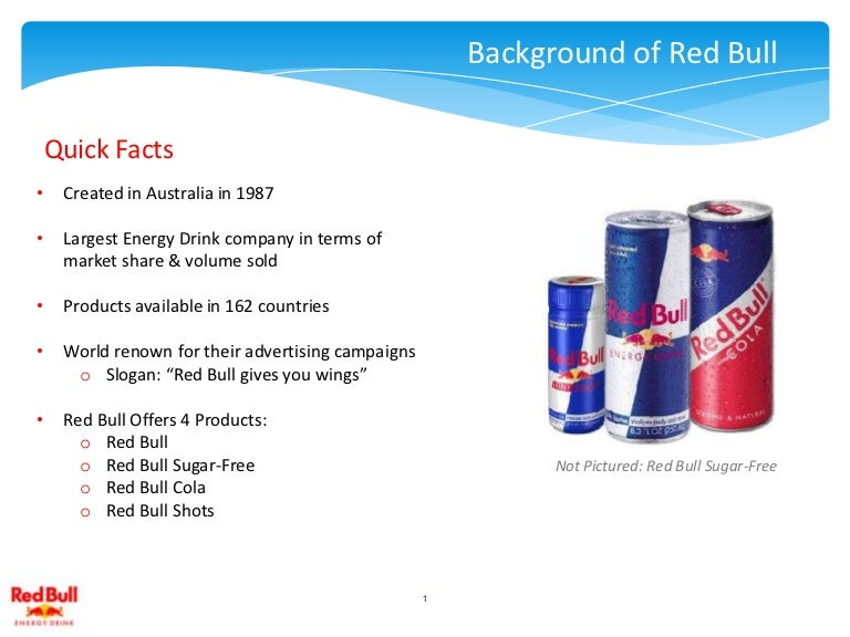 """red bull case study swot analysis _____ global marketing case study – """"red bull: the global market leader in to use a cluster analysis as many case study red bull – further market."""