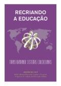 Recriando a educação