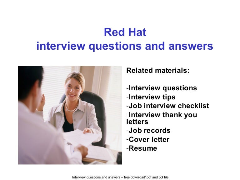 redhatinterviewquestionsandanswers 140428105954 phpapp01 thumbnail 4jpgcb1398682826