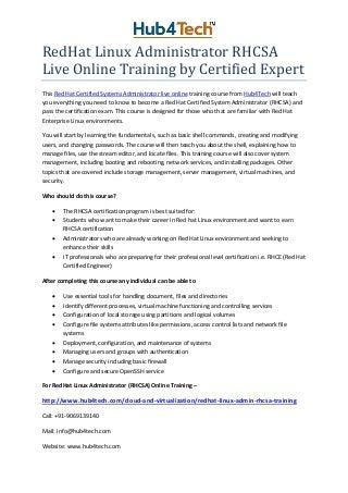 linux admin resume blackboard system administrator resume samples - Linux Admin Resume