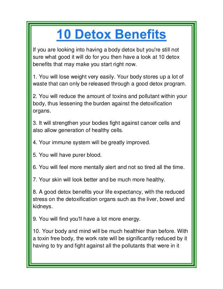 diet plan 3 meals day