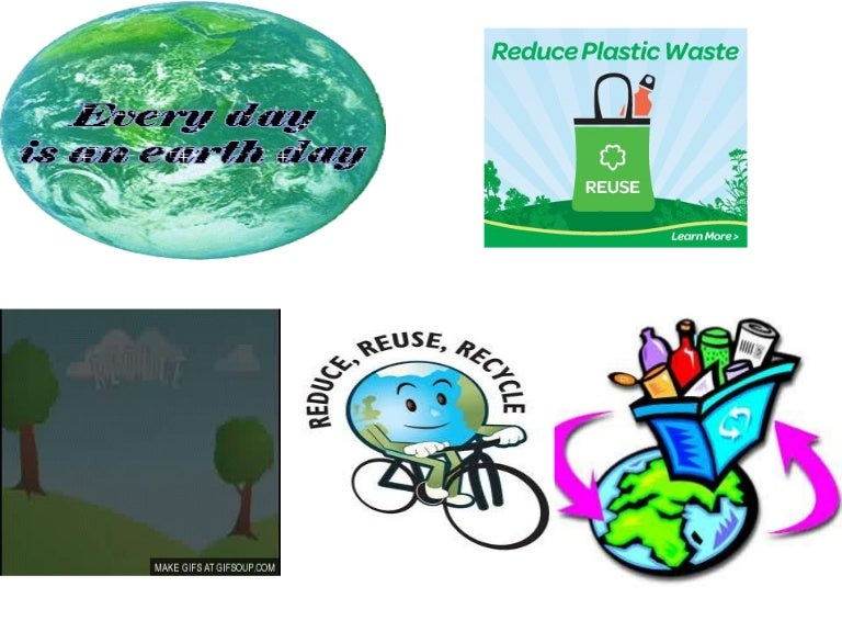 reduce reuse and recycle in indonesian school at a glance essay A plastic future — recycle, reuse and avoid 0 article link copied  in a study of fish markets in california and indonesia,  in schools, grocery stores and.