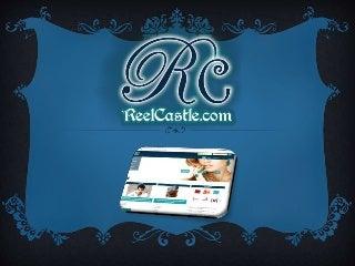reelcastle-160121065824-thumbnail-3.jpg