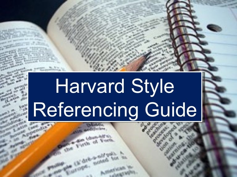 quoting in essays harvard I'm glad you asked - here's an interactive harvard uts referencing guide we prepared earlier williams (2012) was one of the first people to answer this question and suggest that page 4 may be useful for learning how to best reference in text for your essay.