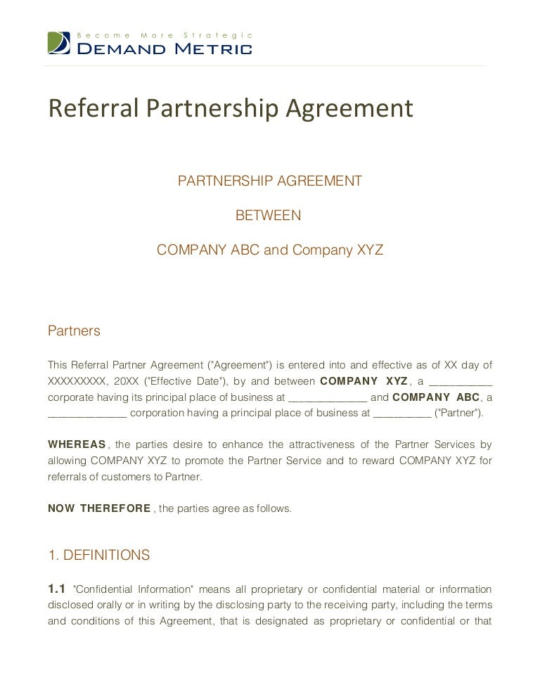 ReferralpartnershipagreementPhpappThumbnailJpgCb